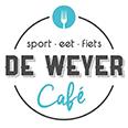 De Weyer Café